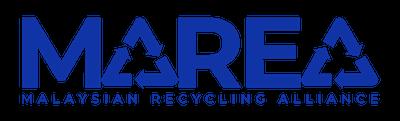Malaysian Recycling Alliance