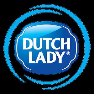 Dutch Lady Milk Industries Berhad