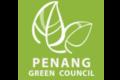 Penang Green Council