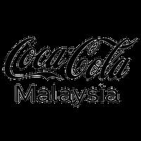 Coca Cola Malaysia