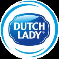 Dutchladylogo
