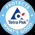 TetraPak Malaysia