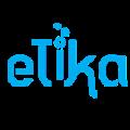 etika logo