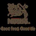 Nestle Malaysia